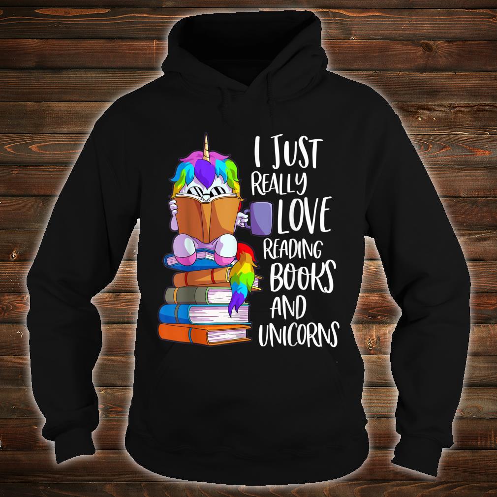 Book Shirt Girls Book Reading Bookworm Shirt hoodie