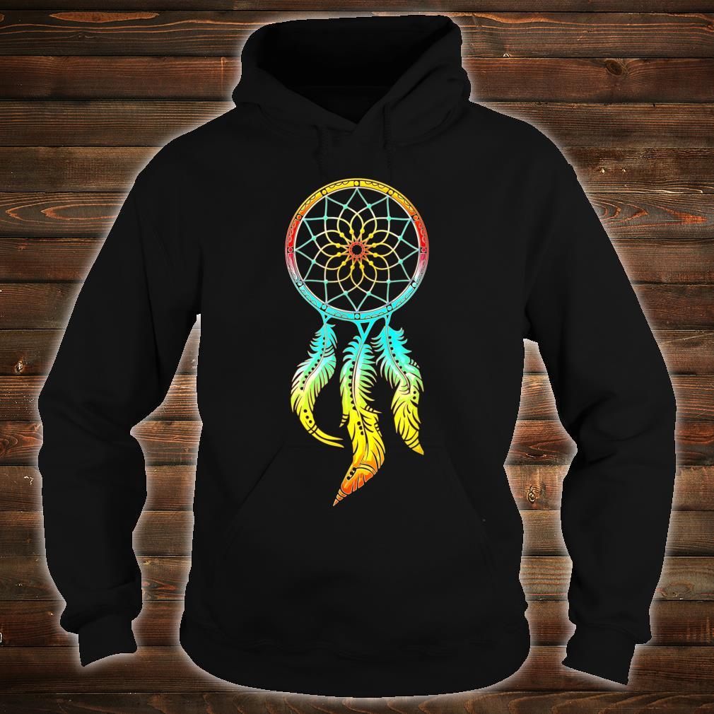 Dreamcatcher, dream catcher, lucky charms, american indians Shirt hoodie