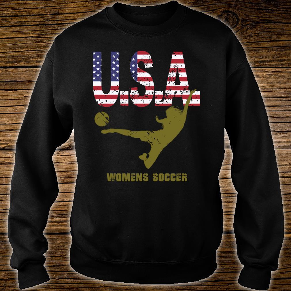 Football Supporter Tops Shirt sweater