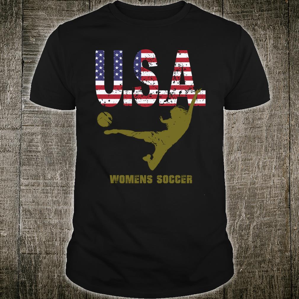 Football Supporter Tops Shirt