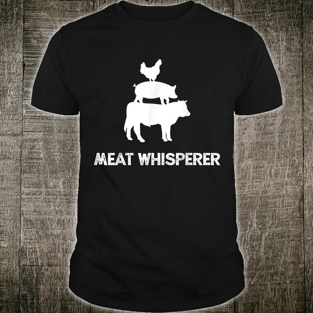 Grilling Grill BBQ Barbecue Grill Party Shirt